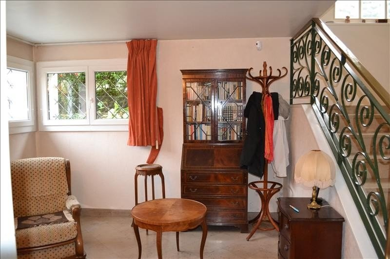 Vente maison / villa Orsay 480 000€ - Photo 4