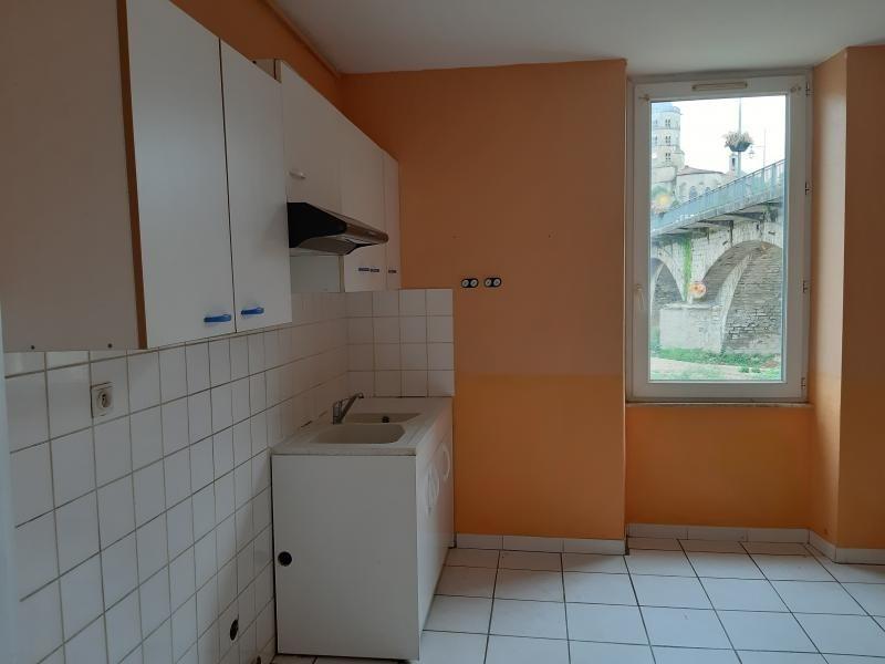 Location appartement Labruguiere 510€ CC - Photo 2