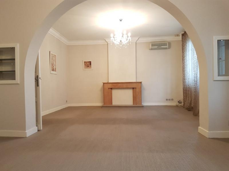 Sale house / villa Aire sur l adour 212000€ - Picture 3