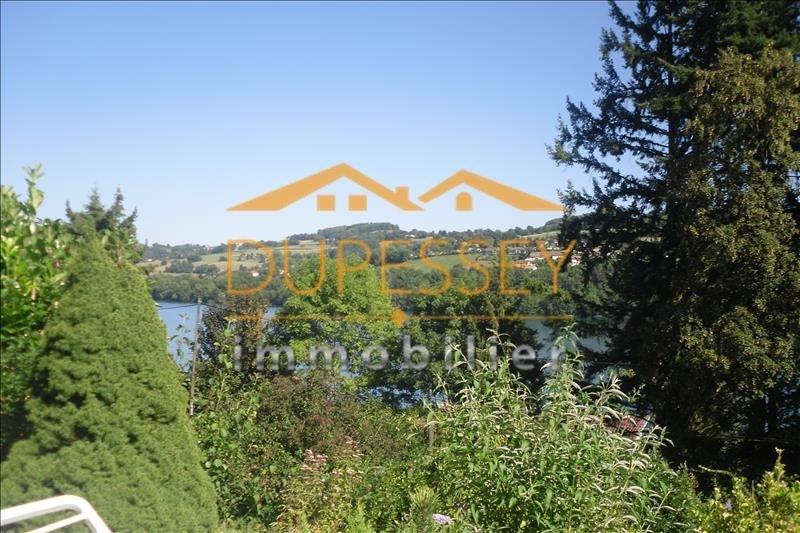 Sale house / villa Paladru 229000€ - Picture 3