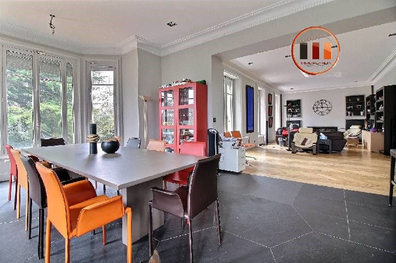 Deluxe sale house / villa Oullins 1190000€ - Picture 6
