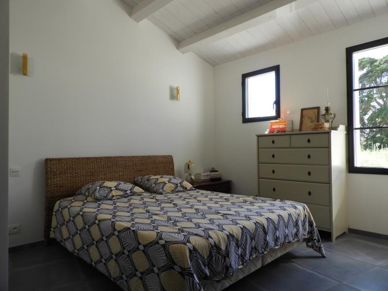 Vente maison / villa St georges d oleron 490000€ - Photo 10