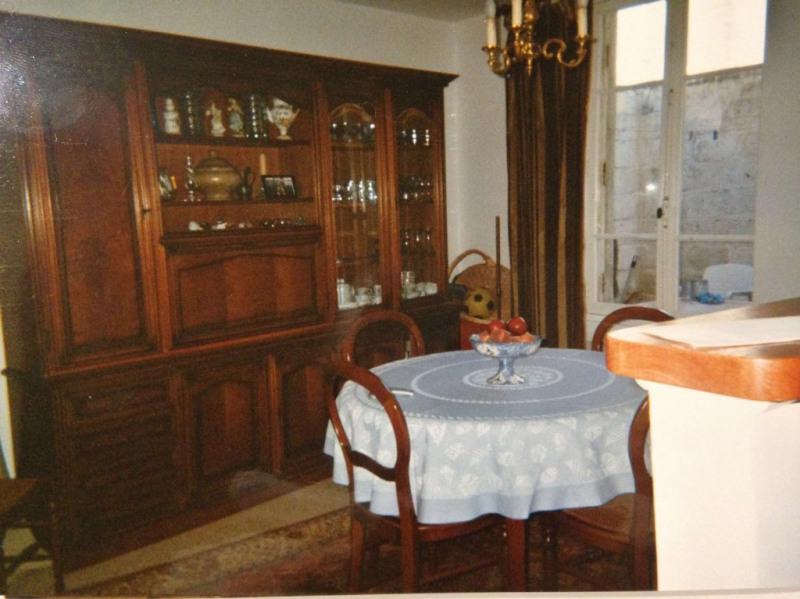 Vente maison / villa Ile de sein 488000€ - Photo 10