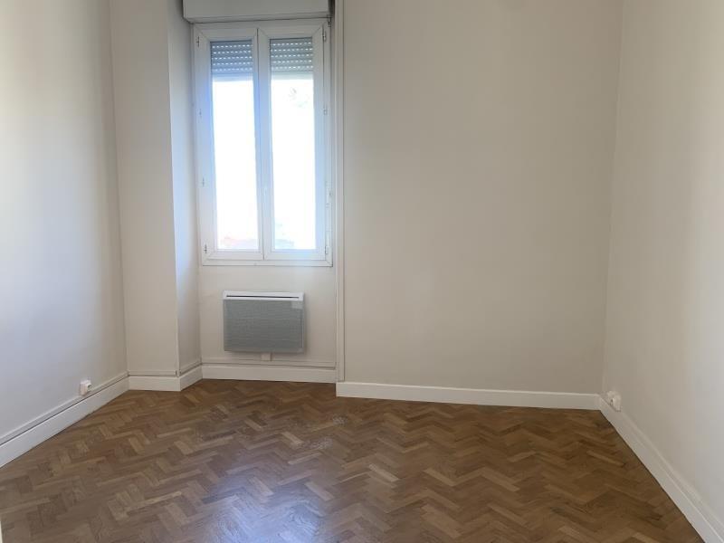 Rental apartment Marseille 5ème 760€ CC - Picture 4