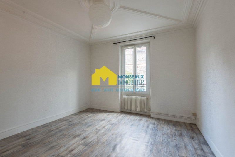 Investment property house / villa Champlan 329000€ - Picture 3