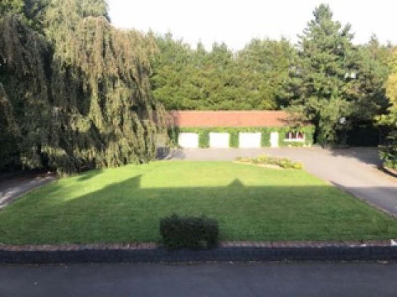 Vente de prestige maison / villa Dainville 550000€ - Photo 7
