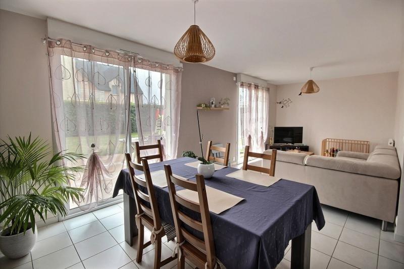 Vente maison / villa Janze 222500€ - Photo 3