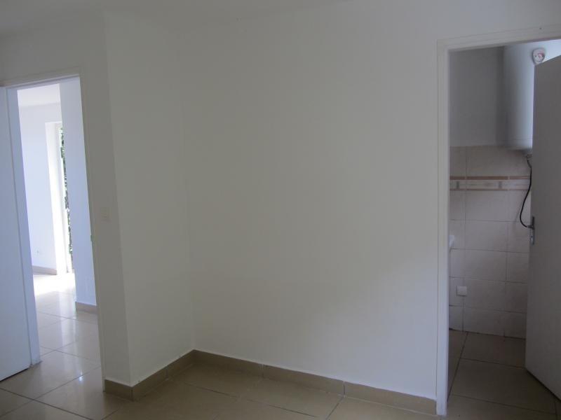 Sale apartment St leu 103000€ - Picture 2