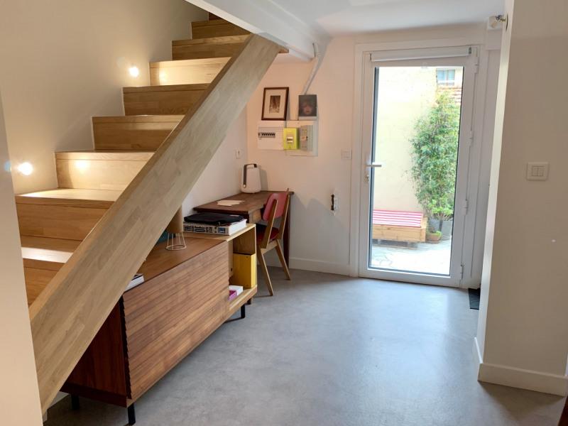 Venta  casa Fontenay-sous-bois 660000€ - Fotografía 10