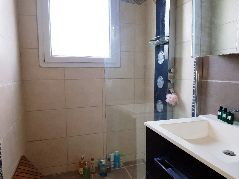 Sale house / villa Sevran livry 355000€ - Picture 13