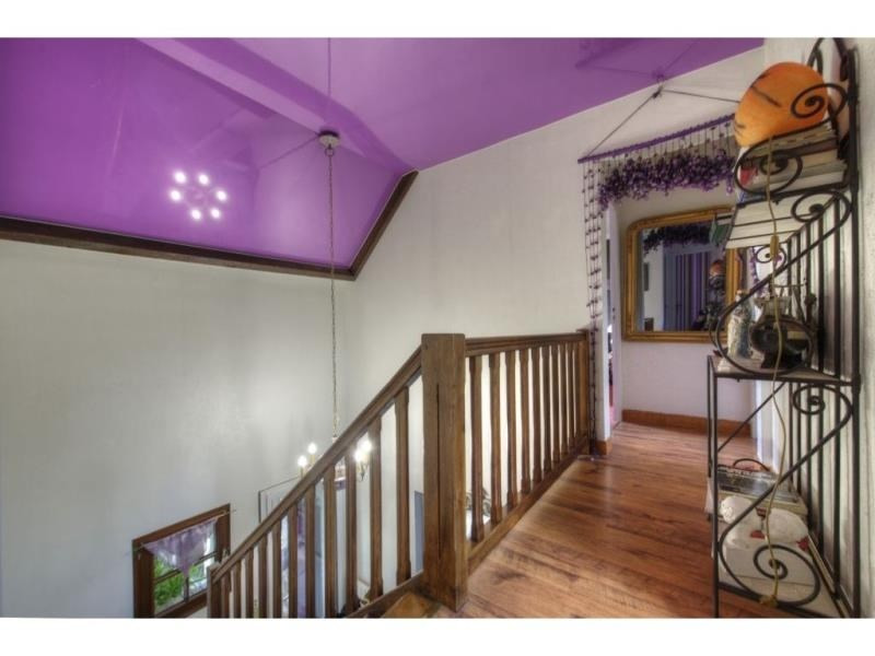 Sale house / villa Triel sur seine 455000€ - Picture 9