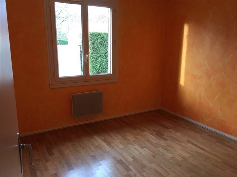 Affitto casa Voves 800€ CC - Fotografia 8