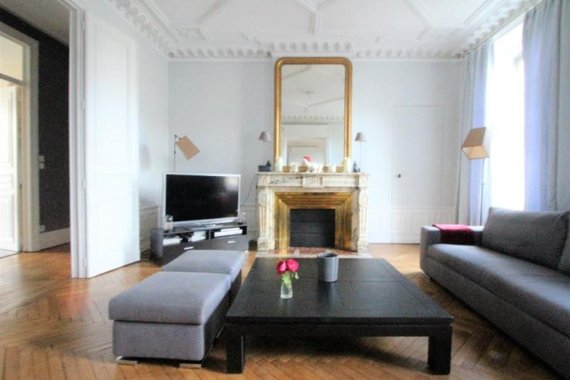 Verkauf wohnung Nancy 525000€ - Fotografie 3