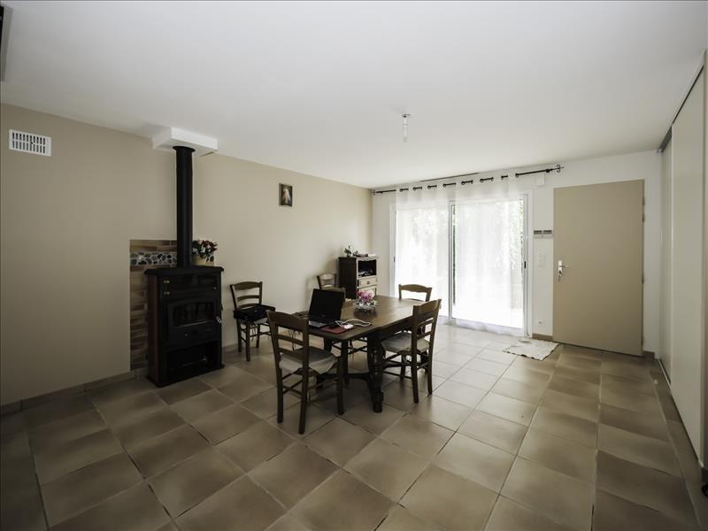 Venta  casa Albi 247000€ - Fotografía 9