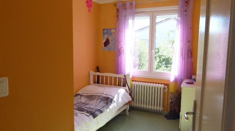 Vente maison / villa Ales 169000€ - Photo 8