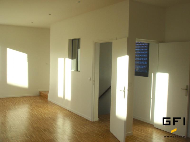 Venta  oficinas Montreuil 920000€ - Fotografía 28