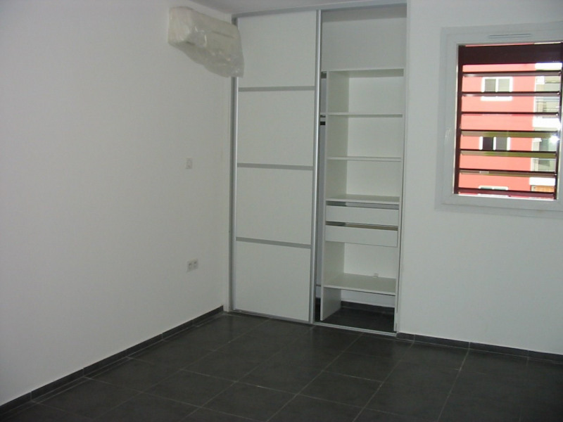 Vente appartement Ste clotilde 173 000€ - Photo 4