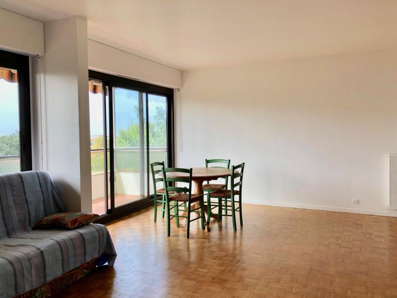 Vente appartement Marseille 9ème 272000€ - Photo 3
