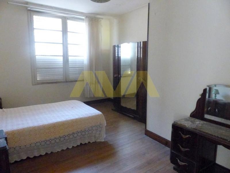 Sale house / villa Navarrenx 87000€ - Picture 8