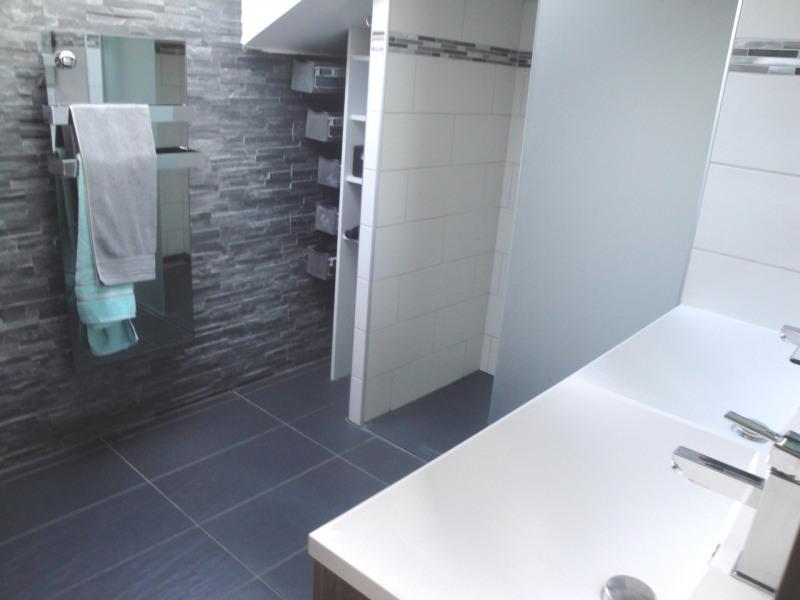 Vente maison / villa Gruffy 420000€ - Photo 6