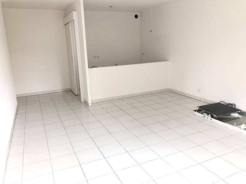 Rental apartment Fréjus 680€ CC - Picture 2