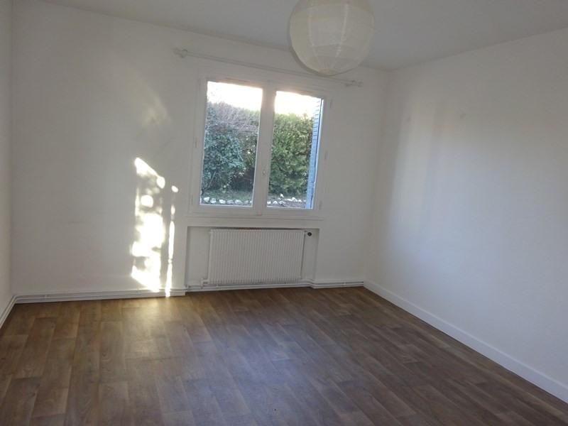 Location appartement Genas 888€ CC - Photo 8