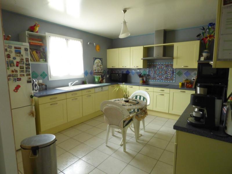 Vente maison / villa Pierrevert 335000€ - Photo 3