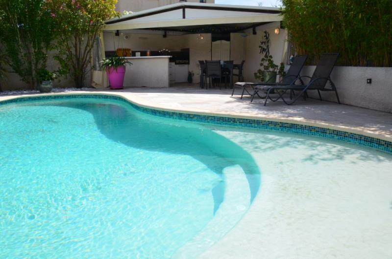 Vente de prestige maison / villa Le grau du roi 1145000€ - Photo 4