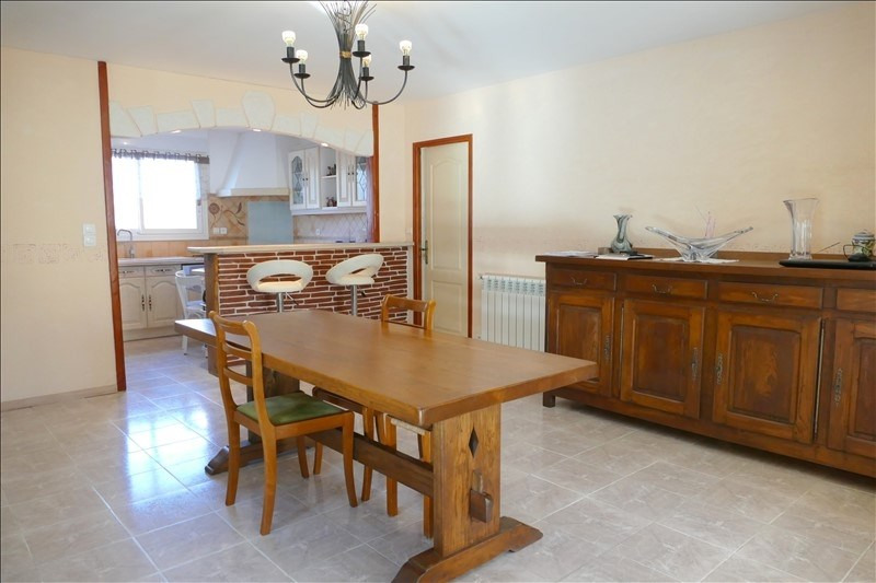 Vente de prestige maison / villa Royan 420 000€ - Photo 13