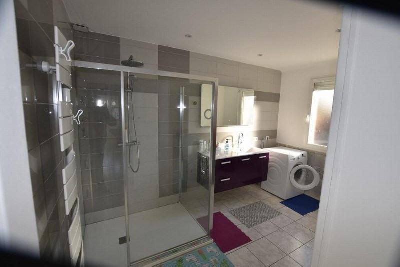 Vente maison / villa Carentan 149500€ - Photo 5