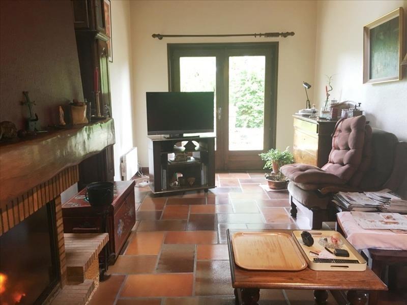 Vendita casa Bourgoin jallieu 315000€ - Fotografia 6