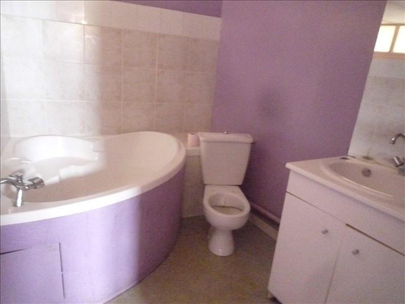 Vente maison / villa Clave 55000€ - Photo 6