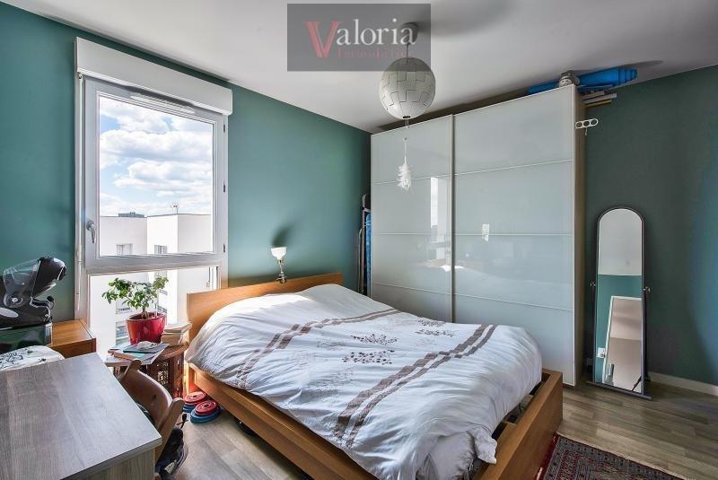Sale apartment Bagnolet 255000€ - Picture 6