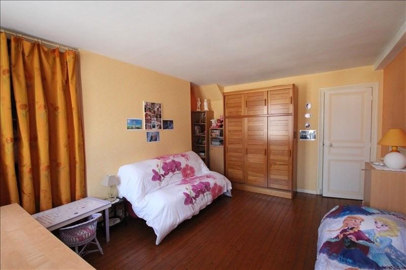 Vente maison / villa Lizy sur ourcq 133900€ - Photo 7