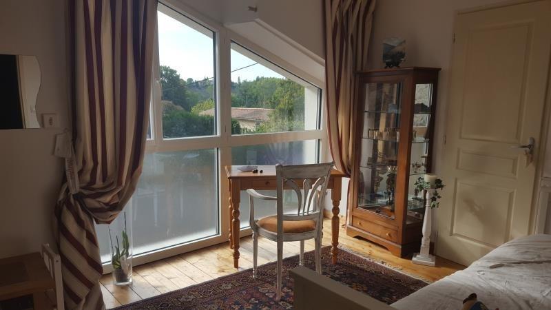 Produit d'investissement maison / villa St maixent l ecole 140500€ - Photo 3