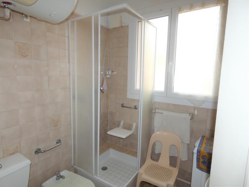 Vente appartement Sanary sur mer 158000€ - Photo 4