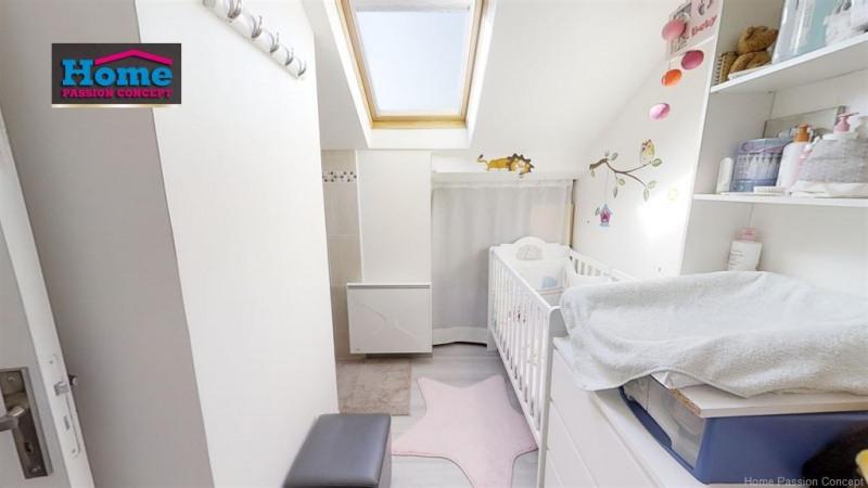 Vente maison / villa Nanterre 499000€ - Photo 7