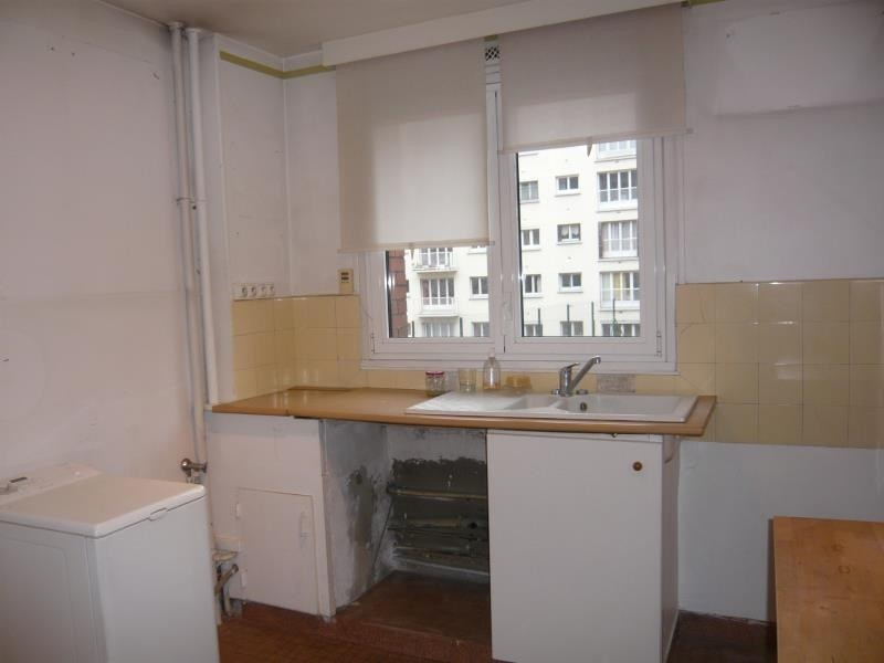 Vente appartement Paris 14ème 835 000€ - Photo 9