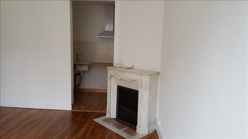 Location appartement Soissons 541€ CC - Photo 3