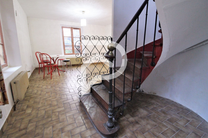 Vente maison / villa Margency 243800€ - Photo 2
