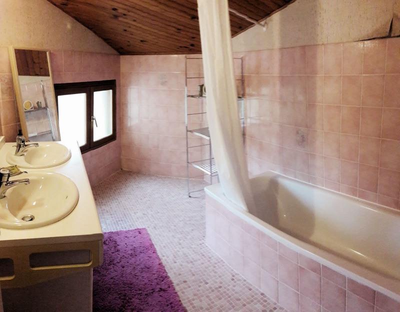 Revenda casa Cintegabelle 480000€ - Fotografia 18