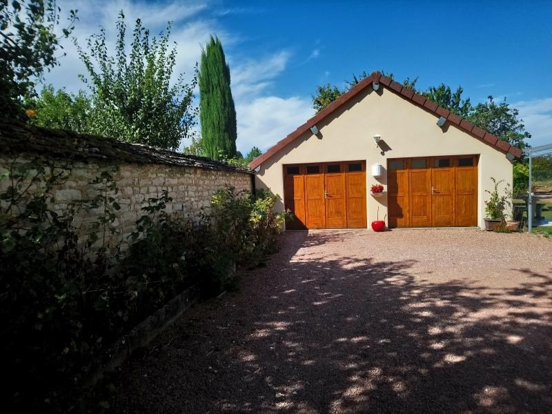 Sale house / villa Gevrey chambertin 315000€ - Picture 6