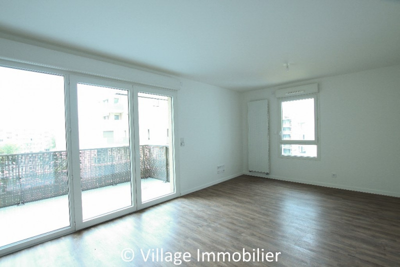 Location appartement St priest 880€ CC - Photo 6