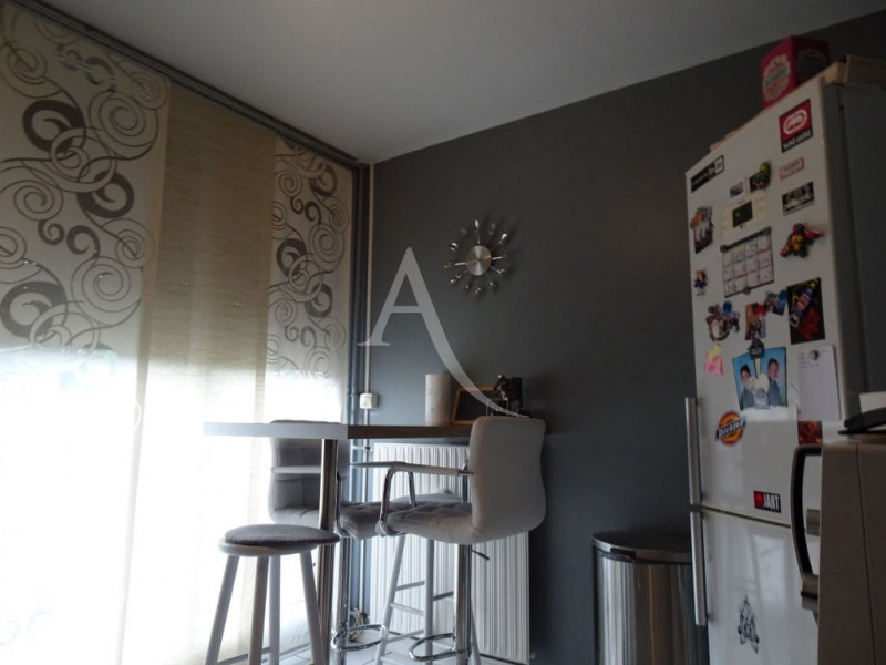 Sale apartment Colomiers 150 000€ - Picture 4