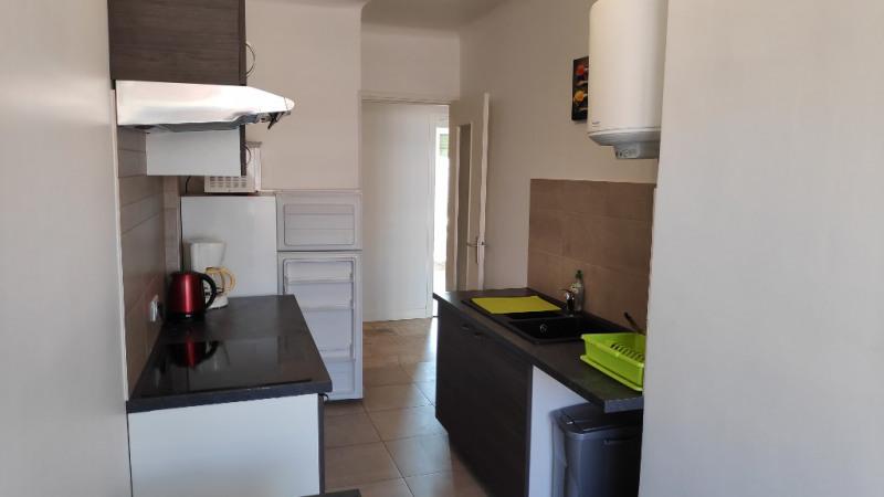 Rental apartment Cagnes sur mer 880€ CC - Picture 7