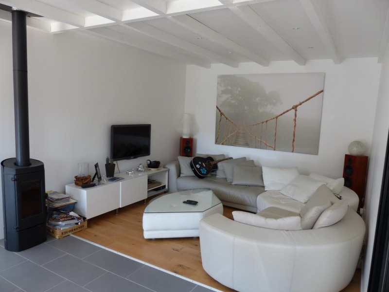 Sale house / villa Quimper 399 900€ - Picture 2