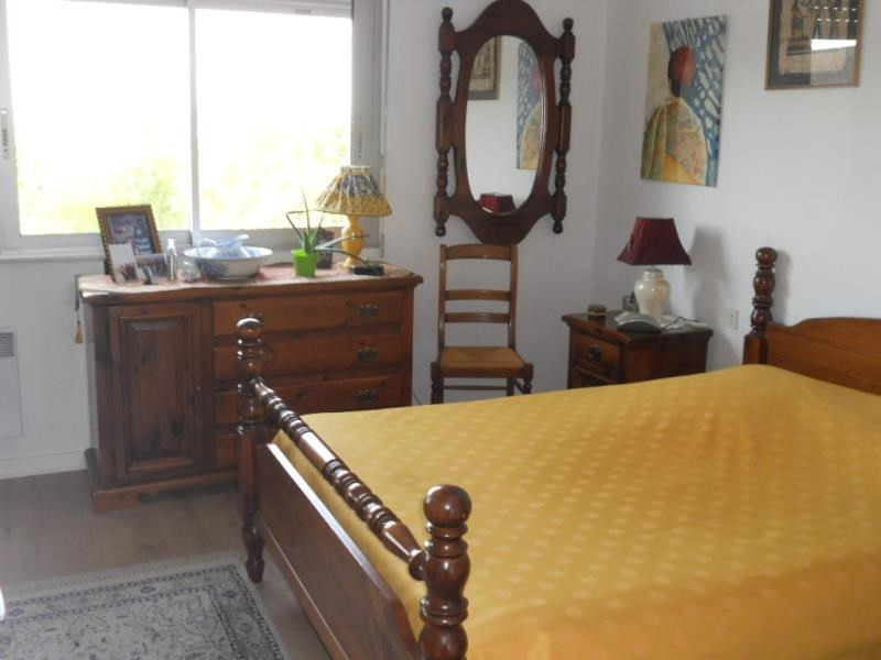 Vente appartement Niort 159000€ - Photo 9