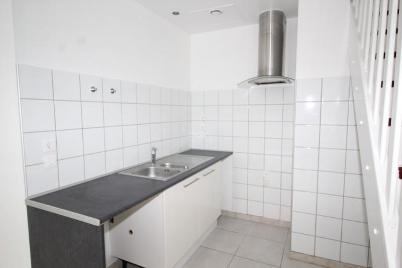 Rental apartment Port vendres 510€ CC - Picture 3