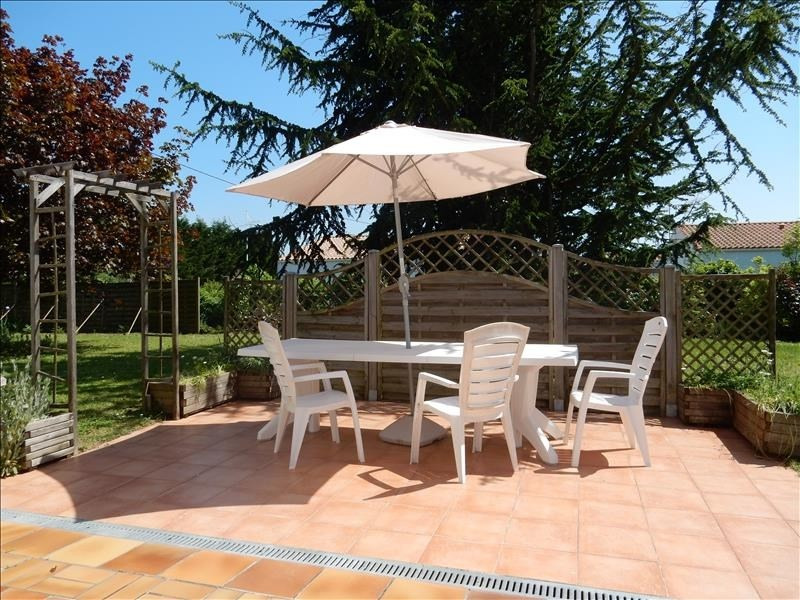 Vente maison / villa St georges d oleron 378 000€ - Photo 3