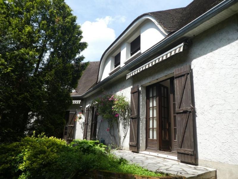 Sale house / villa Chennevières-sur-marne 875000€ - Picture 11